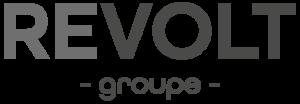 Revolt Groupe